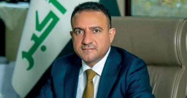 وزير الصحة العراقى: وضع إجراءات مشددة خلال رمضان واستثناء فئات من حظر التجوال