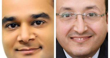 المستشار الإعلامى ومتحدث رئيس الوزراء يهنئان الإعلاميين والصحفيين بشهر رمضان