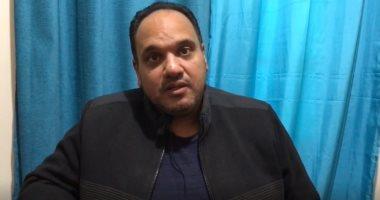 مغارة على بابا.. من مليونير لشقة إيجار إيهاب يبيع أملاكه ويدفعها لمستريح البيتكوين