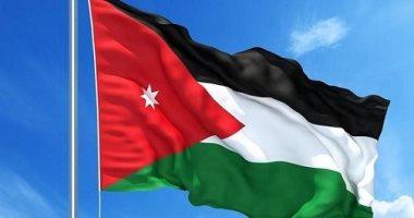 السعودية نيوز |                                              إيقاف سياحة العبور لمدة 14 يوما من الأردن إلى السعودية بداية من اليوم