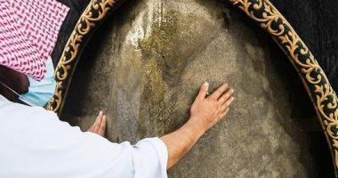 تطييب الكعبة المشرفة 10مرات يوميا فى رمضان.. اعرف التفاصيل