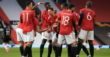 موعد مباراة مانشستر يونايتد ضد ليفربول فى الدوري الإنجليزي