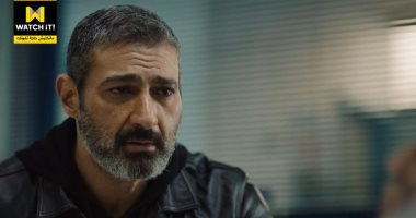 """""""ضل راجل"""" الحلقة 4.. صورة تقود ياسر جلال للكشف عن كواليس الاعتداء على ابنته"""