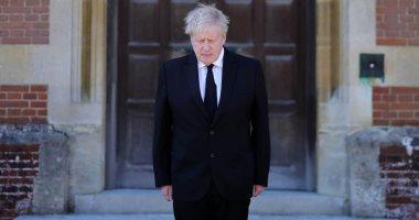 الاستخبارات البريطانية: 10 آلاف تم استهدافهم من قبل جواسيس أجانب عبر الإنترنت