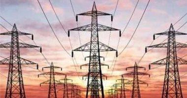 6 أرقام هامة عن ارتفاع صادرات مصر من الطاقة الكهربائية.. تعرف عليها