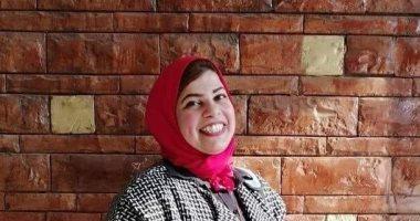 تفاصيل مصرع معيدة شابة بجامعة الزقازيق بسبب حريق فى شقتها