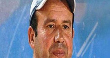 تفاصيل نقل جثمان الكابتن إبراهيم يوسف إلى القاهرة واللحظات الأخيرة قبل وفاته
