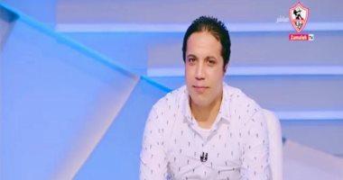 محمد عبد الواحد لليوم السابع: دجلة قادر على المعجزة.. وصن داونز بعبع الأندية
