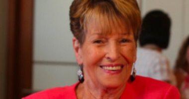 وفاة والدة مارك والبيرج عن عمر يناهز الـ 78 عامًا.. صور