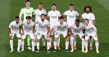 صورة موعد مباراة قاديش ضد ريال مدريد في الدوري الإسباني