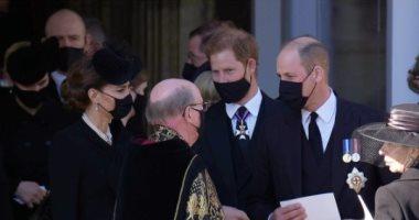 خبير بريطانى: تشارلز ووليام سيتركان هارى وميجان لاتخاذ ما يلزم للعودة