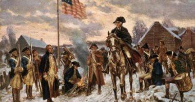فى ذكرى حرب الاستقلال الأمريكية.. هل كان الشاى سبب تأسيس الولايات المتحدة؟