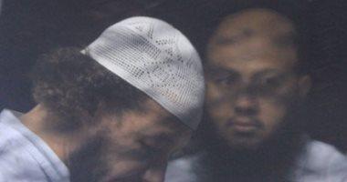 الاختيار 2.. هؤلاء منفذو حادث اغتيال اللواء نبيل فراج.. صور