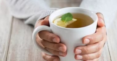 How to boost your immunity and protect yourself from viruses and infection