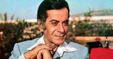 اليوم ذكرى ميلاد ملك العود الموسيقار فريد الأطرش