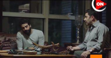 الاختيار 2.. الحلقة الثامنة تتناول محاولة اغتيال وزير الداخلية.. فيديو
