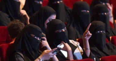 السعودية نيوز |                                              34 دار عرض و12 مليون تذكرة.. أرقام فى الذكرى الثالثة لدخول السينما السعودية