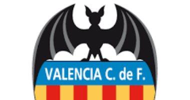 صورة أسرار تاريخية عن كبار أوروبا.. سبب تسمية فالنسيا الإسباني بالخفافيش