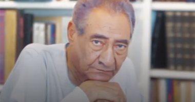 مكتبة الإسكندرية تعلن الفائزين بـ جائزة عبد الرحمن الأبنودي .. تعرف عليهم