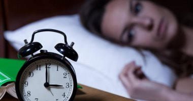 5 reasons for unexplained weight gain, most notably hypothyroidism and lack of sleep