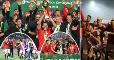 مصر فى مجموعة الموت مع الأرجنتين وإسبانيا وأستراليا بأولمبياد طوكيو