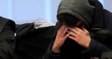 زومبى جديد يظهر فى إسبانيا.. الحكم بـ15 سنة سجن لشاب أكل والدته