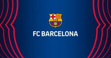 برشلونة: لن ننسحب من دوري السوبر الأوروبي والفكرة تتعرض لضغط وترهيب