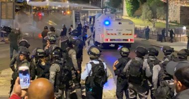 13 شهيدا و157 مصابا حصيلة اعتداءات الاحتلال الليلة بالضفة وغزة