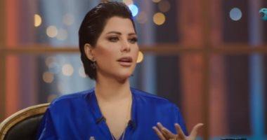 """الفنانة شمس الكويتية: دفنت نفسى 20 دقيقة """"عشان أجرب فكرة الموت"""""""