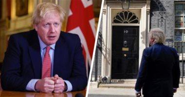 تايمز: بريطانيا تبحث تأجيل إعادة الفتح الكامل 4 أسابيع بسبب السلالة الهندية