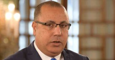 رئيس حكومة تونس: سرعة انتشار كورونا تفوق قدرة المستشفيات على الاستجابة