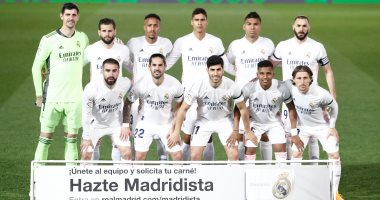 أغلى العلامات التجارية في كرة القدم 2021.. الريال يتصدر وبرشلونة وصيفا