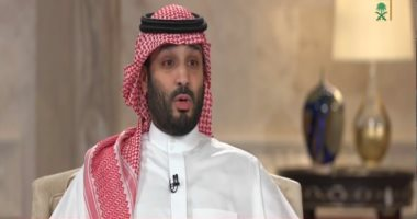 السعودية نيوز |                                               العربية: الأمير محمد بن سلمان أكد لمستشار الأمن القومي الأمريكي على مبادرة السعودية لإنهاء أزمة اليمن