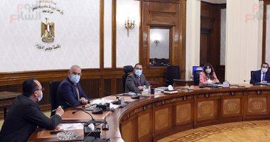 رئيس الوزراء يتابع إجراءات تنفيذ مبادرة التمويل العقارى.. ويؤكد: استثنائية