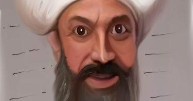 عينان من نار وشر.. هكذا لخص طارق لطفى تاريخ الإرهاب فى تورا بورا