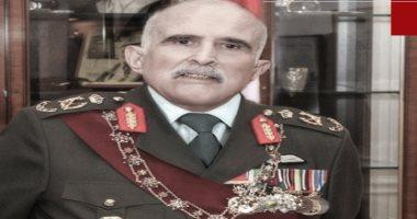 جنازة عسكرية للأمير محمد بن طلال.. عاهل الأردن وولى العهد على رأس المشيعين