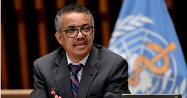مدير الصحة العالمية: أكثر من 460 ألف شخص ماتوا العام الماضى بسبب الإصابة بالربو