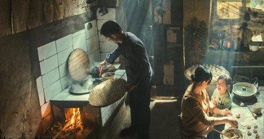 ليدي فود.. مسابقة عالمية تحتفي بالتصوير الفوتوغرافي للطعام.. ألبوم صور