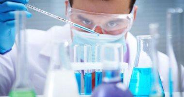 ما هى ضوابط إجراء الأبحاث الطبية على الفئات المستحقة حماية إضافية؟ القانون يجيب