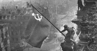ليلة سقوط برلين.. كيف وقعت عاصمة ألمانيا فى يد الحلفاء