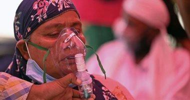 الصحة العالمية: المتحور الهندى أكثر عدوى وفتكا من فيروس كورونا الأصلى