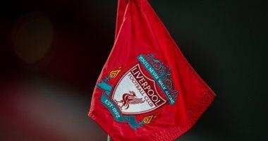 ليفربول يعلن ترحيبه بتأجيل مواجهة مانشستر يونايتد
