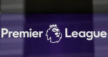 البريميرليج: قرار تأجيل لقاء مان يونايتد ضد ليفربول بعد موافقة الناديين