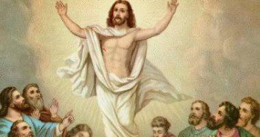 تعرف على موعد الاحتفال بعيد الصعود فى الكنيسة الأرثوذكسية