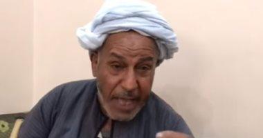 مغارة على بابا.. مستريح أطفيح يستولى من عبد المحسن على 350 ألف جنيه