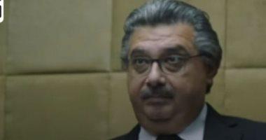 """""""الاختيار 2"""" يعيد ثنائية ماجد الكدوانى مع كريم عبد العزيز وأحمد مكى """"فيديو"""""""