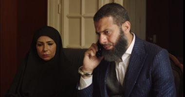 ملخص حلقات اليوم الـ24 من مسلسلات رمضان 2021