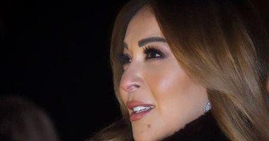 """مريم أمين تحتفل بعيد ميلادها: """"هبطل افكر واشيل الهم وسايبها على ربنا"""""""