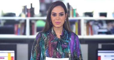 خناقة بين عبدالحفيظ وجريشة ويوسف الشريف يخاطر بحياته فى تليفزيون اليوم السابع