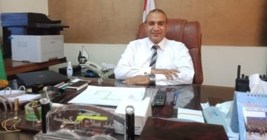 شاهد رئيس مدينة المنيا يشرح خطوات الحصول على رخصة بناء بعد فتح التراخيص